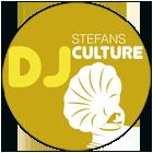 DJ Stefan Huster