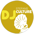DJ Stefan Huster   DJ Hessen gesucht.